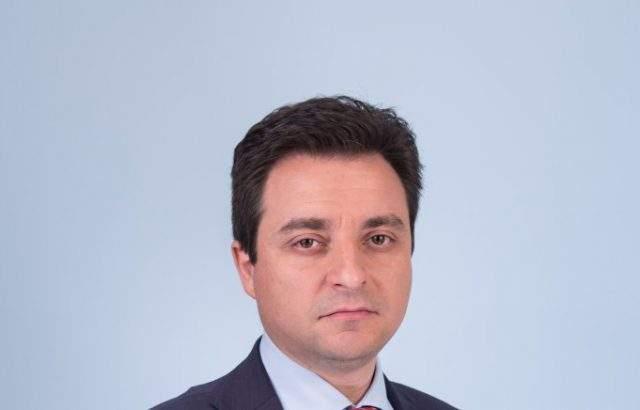 Димитър Данчев: Голямата битка на тези избори е за справедливост. Всички имаме нужда от нея
