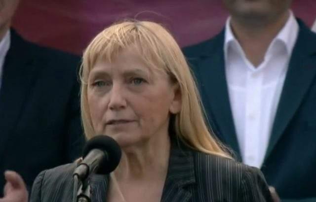 """БСП внесе в прокуратурата оригиналите на """"Ало, Банов съм"""""""