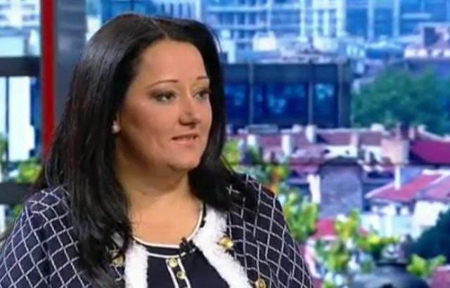 Павлова: Йончева ще опетнява имиджа на България в Европа