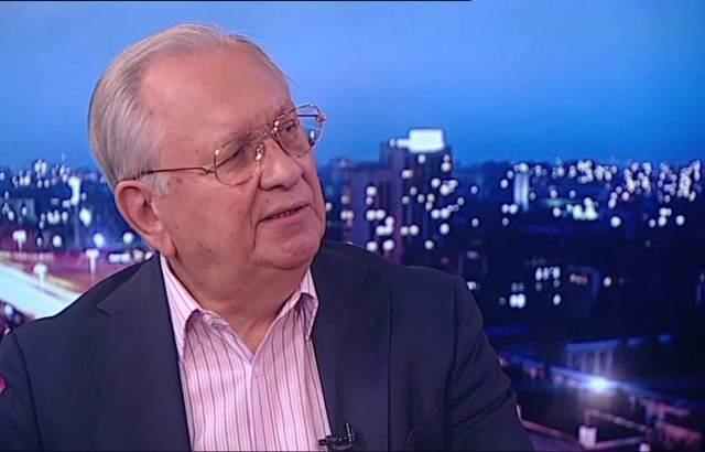 Осман Октай: Всички държавни дирекции са се прегърнали като добре организирана престъпна група