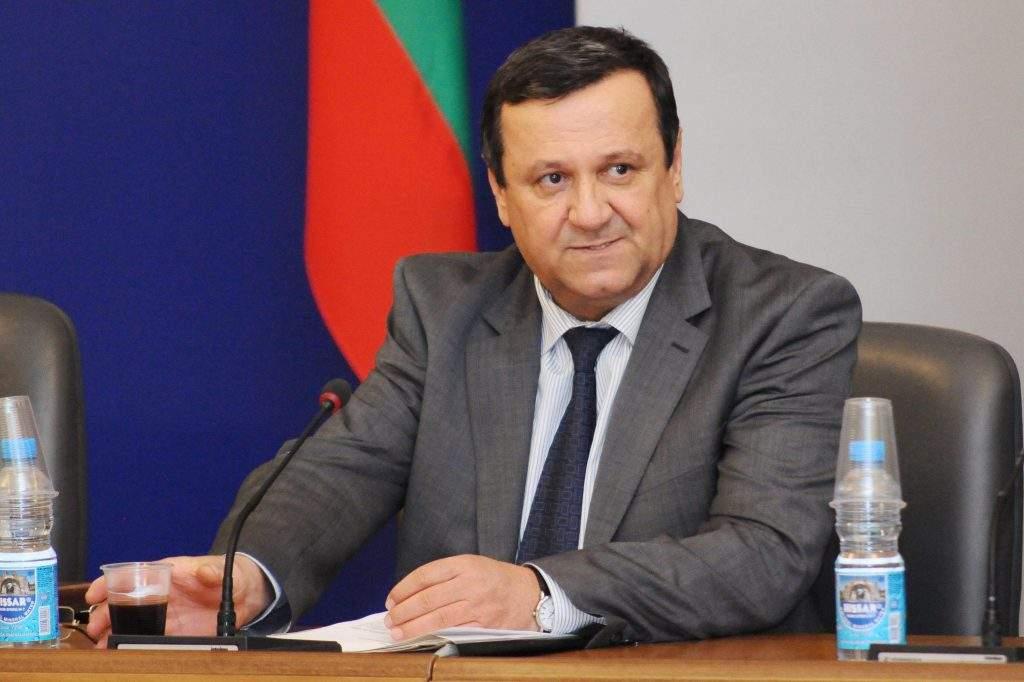 Хасан Адемов