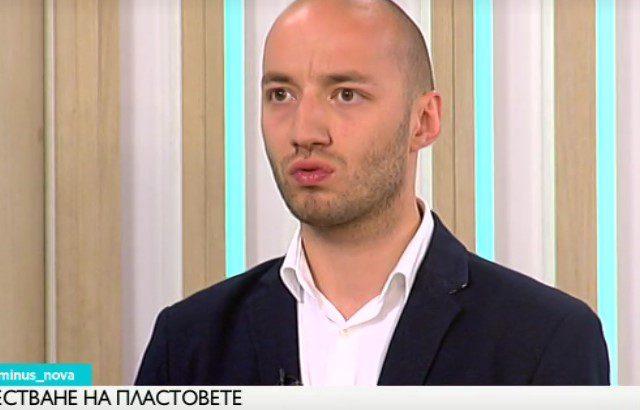 Политолог: Темата за военен преврат е част от скандала по оста ГЕРБ-БСП