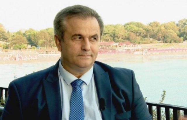 Созопол избира и.д. кмет на мястото на Панайот Рейзи