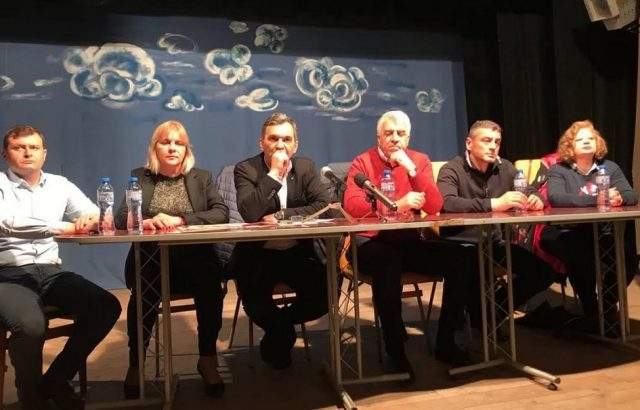 Десислав Тасков: На Европа й е нужна социална справедливост