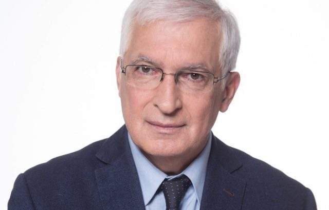 Боян Дуранкев: В България трябва да има промяна на доходите