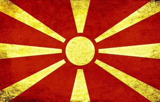 Балотаж ще реши президентските избори в Северна Македония