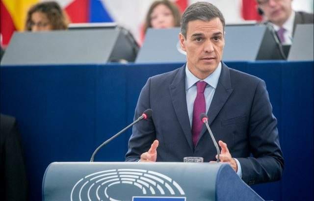 Испанските социалисти дръпнаха напред преди изборите тази неделя