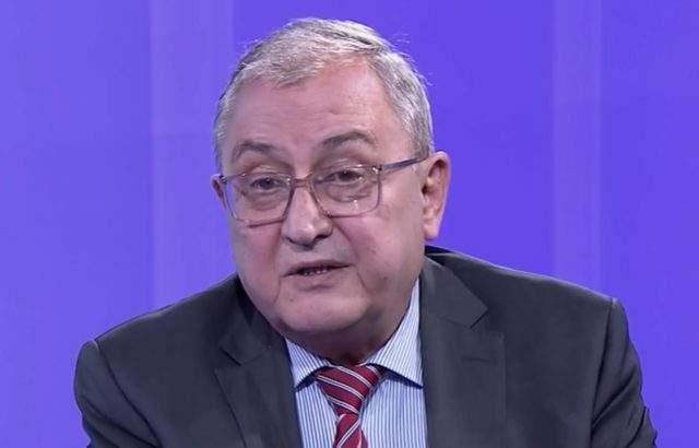 Владими Кисьов, СДС: Кандидатите в България, за европейския парламент, не знаят изобщо къде отиват