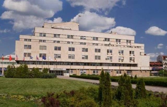 В ОДМВР-Кърджали и паспортните звена в областта ще работят на 24 и 25 май