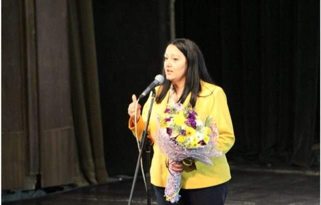 Лиляна Павлова: Трябва още много работа, за да постигнем желания успех