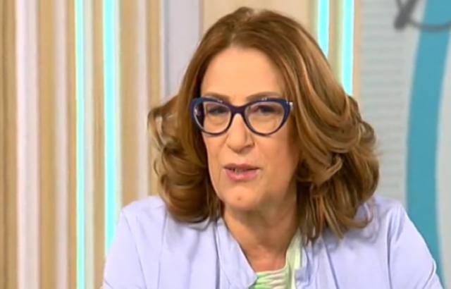Политолог: За мен най-големият губещ на тези избори се казва Валери Симеонов