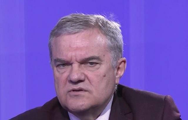 """Румен Петков: В българските избиратели няма съмнение, че """"Коалиция за България"""" е лява партия"""
