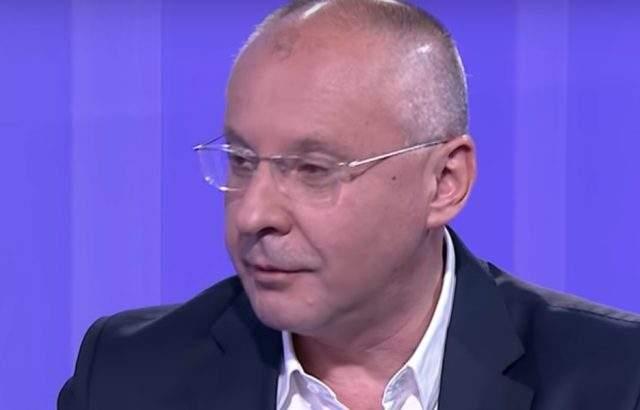 Сергей Станишев: Трябва да подходим към темата за мигрантите сериозно.