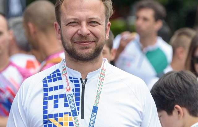 Ръководителят на Бюрото на ЕП в България: Опитваме се да активизираме участието на най-младите в евровота