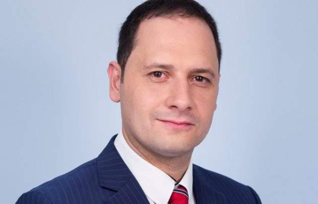 Петър Витанов: Искаме да спечелим битката за нашите деца и родители