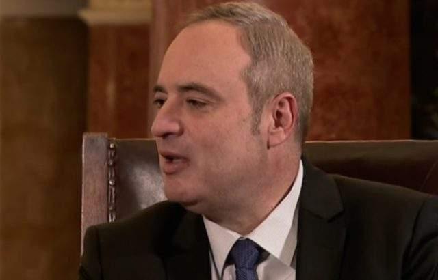 Ректорът на СУ критикува политиците: Безобразието се превръща в традиция