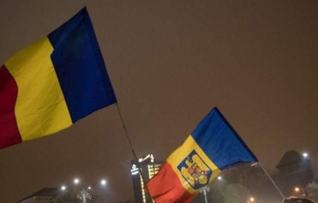 До 14 часа на евроизборите в Румъния са гласували 23,91%, а на референдума – 19,6%