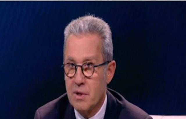Йордан Цонев: На първо четене резултатите ни удовлетворяват