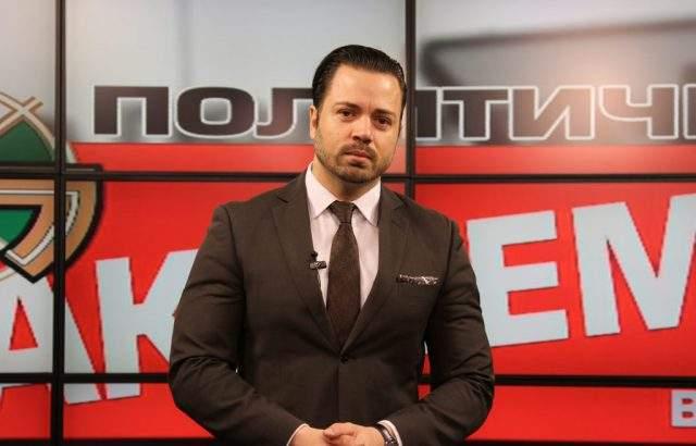 Георги Димов, АТАКА: Въпросът с апратаментите е морален