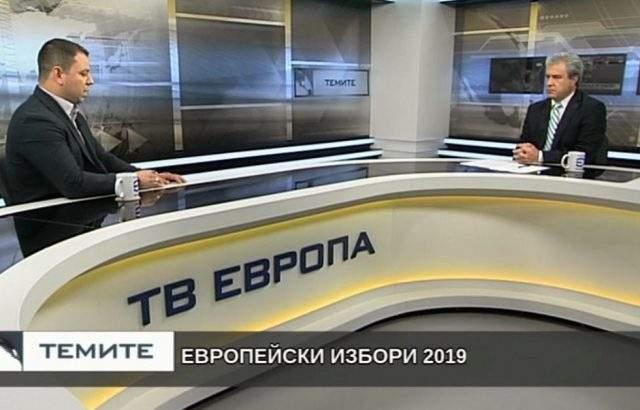 """Георги Петров, АБВ: """"Коалиция за България"""" води последователна политика за подобряване на качеството на живот"""