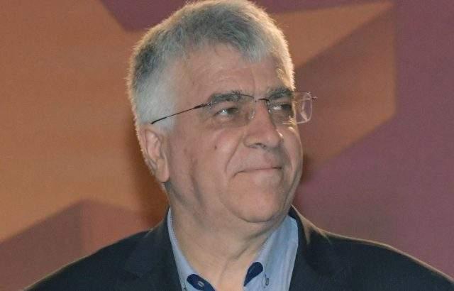 Гечев: Правителството на Борисов обслужва чужди интереси
