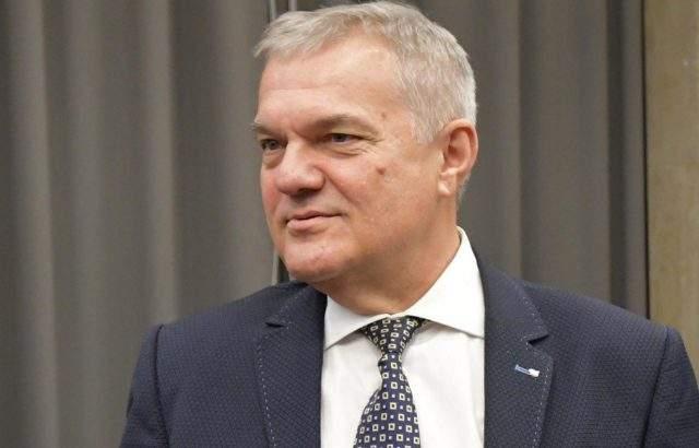 Румен Петков отхвърли упреците, че са откраднали избиратели на БСП