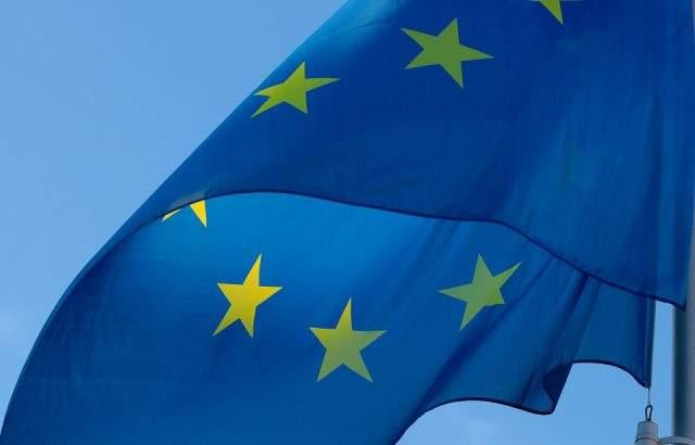 Европейската гранична и брегова охрана с първа съвместна операция извън ЕС