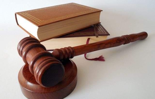 15 досъдебни производства са образувани за изборни нарушения