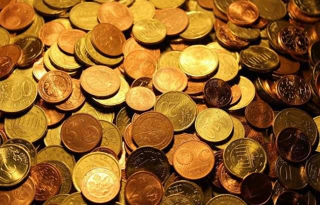 Финансовият министър на Франция: Еврото е заплашено