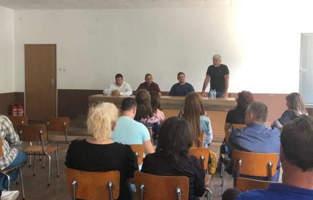 Младен Шишков: С повишението на учителските заплати тази професия става все по-привлекателна