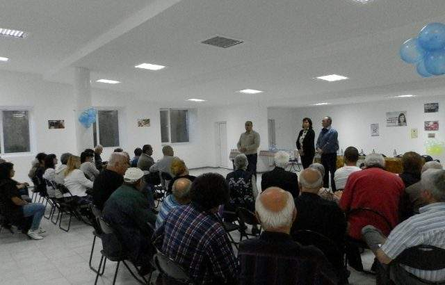 Депутати от ГЕРБ: Кандидатите на ГЕРБ за евродепутати са гаранция за успешното развитие на страната
