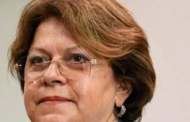 Татяна Дончева: Всички дефицити днес в БСП са от времето на Станишев