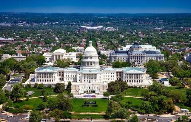 Българите в САЩ гласуват във Вашингтон, Ню Йорк, Чикаго и Лос Анджелис