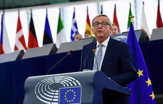 Юнкер: Европейската амбиция за борба с бедността трябва да бъде световна