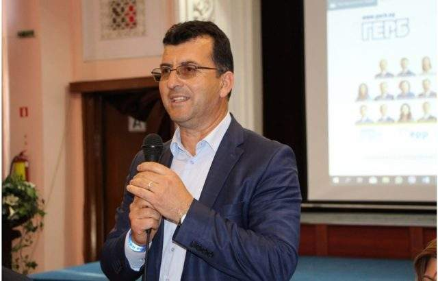 Асим Адемов: Младите имат привилегията да се възползват от възможностите, които предоставя ЕС