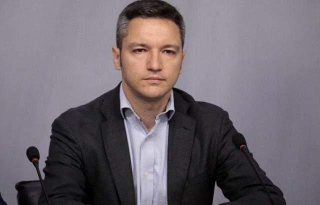 БСП настоява международният секретариат на Парламентарната асамблея в Процеса на сътрудничество в Югоизточна Европа да бъде в София
