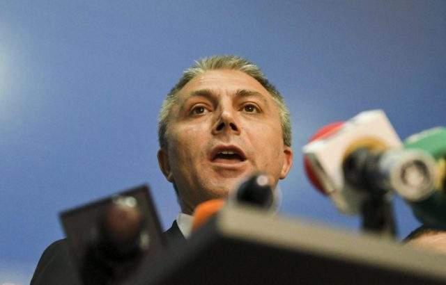 Карадайъ: ГЕРБ прие предложението на ДПС за отворено финансиране на партиите