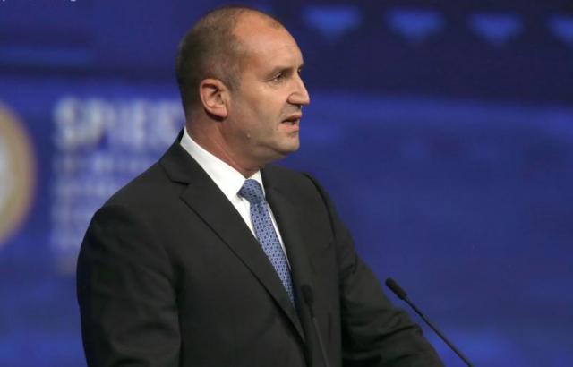 България има подкрепа в ООН за изграждане на международен институт за устойчиво развитие