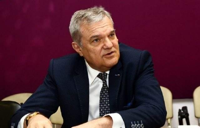 Румен Петков: Партиите да дават по 1 лв. на държавата
