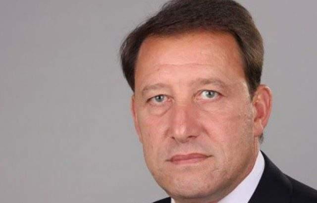 Ангел Найденов: Трябва да постигнем приемлива цена за F-16