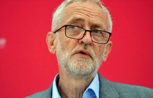 Лейбъристите подкрепят нов референдум за Брекзит