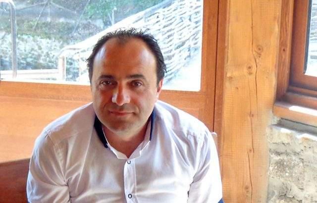 Кметът на Костенец е предложил подкуп на общински съветник