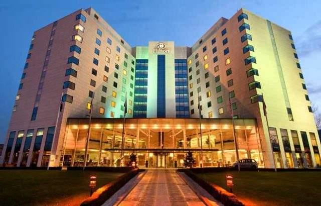 Европредседателството вдигнало цените на софийските хотели с 21%