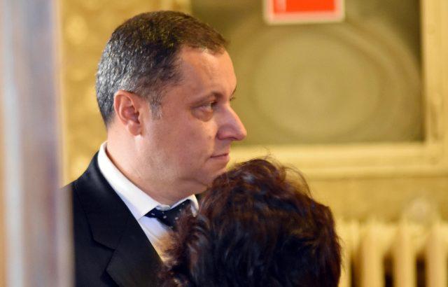 Яне Янев праща във ВСС съдийката по делото му срещу Корнелия Нинова