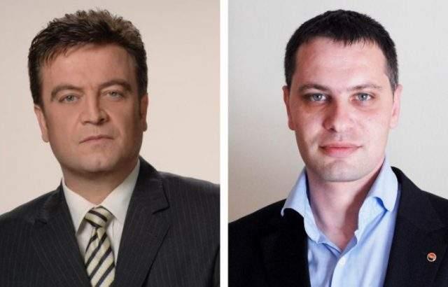 """ВМРО и """"Евророма"""" в спор за концепцията за ромите"""