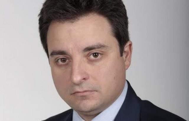 Димитър Данчев: БСП е по-силна след Конгреса