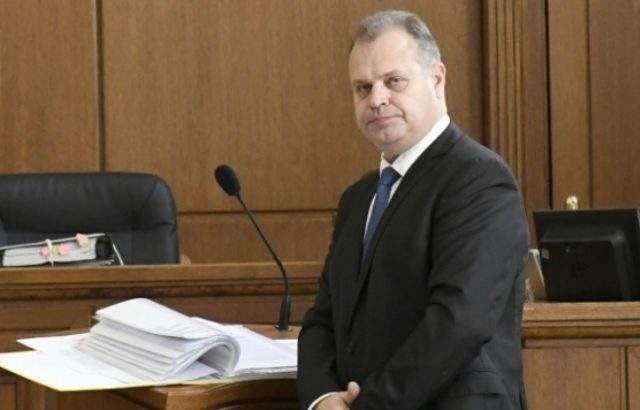 """Трима бивши шефове от АПИ застават пред съда за АМ """"Марица"""""""