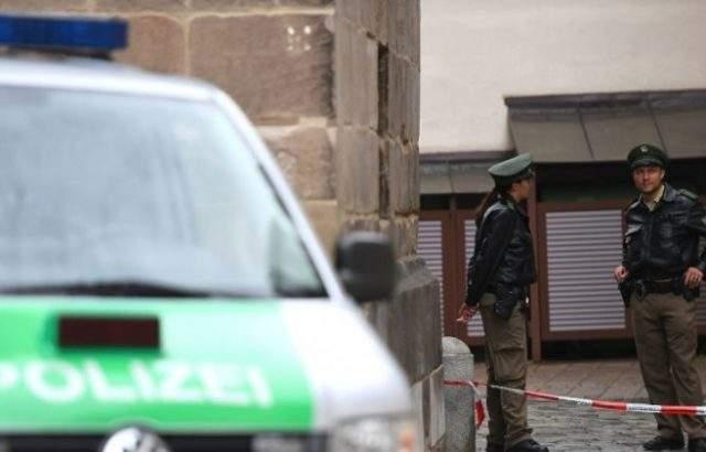 Германия разследва финансиране на кампания за евроизборите