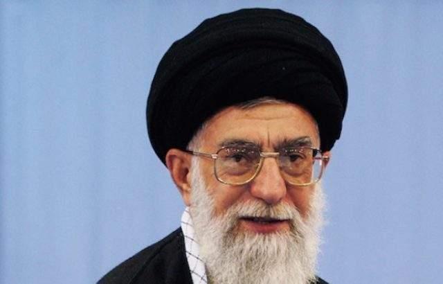 САЩ въведе нови санкции срещу Иран