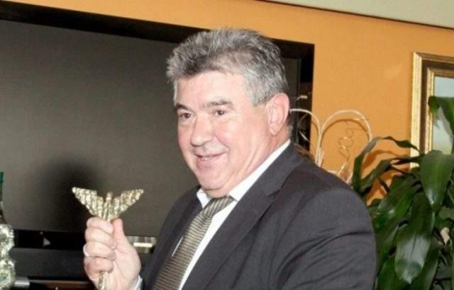 Изпълнителният директор на НЕК подаде оставка
